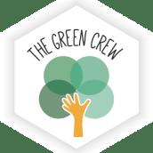 Diseño ECO-lógico. A Design, Verlagsdesign, Grafikdesign, Industriedesign, Informationsdesign und Produktdesign project by The Green Crew - 26.12.2016