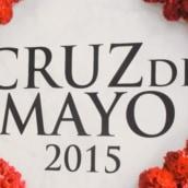 Cruces de Mayo en Granada 2015 (Promo). Um projeto de Publicidade, Cinema, Vídeo e TV, Multimídia, Pós-produção, Vídeo e Social Media de Samuel Salazar - 30.04.2015