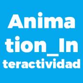 Animation_Interactividad. Un progetto di Animazione , e Design interattivo di Jordi-Pau Roca Valls (The Til·li) - 04.01.2017