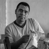 Mi Proyecto del curso: Misión de Vida escuela de niños con habilidades diferentes.. Un proyecto de Fotografía de Alejandro Farfán Rivera - 19.01.2017
