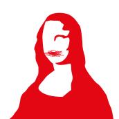 Artist vision vs Graphic Designer vision. A Art Direction, Graphic Design, and Painting project by José Manuel Fuentes Muñoz - 05.08.2016