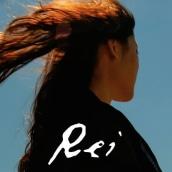Dirección Artística - REI- Director Quique Mañas. Un proyecto de Dirección de arte, Escenografía y Cine de Alessandra Corazzini - 23.01.2017