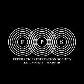 graphic design & illustration. Un proyecto de Ilustración, Br, ing e Identidad, Diseño gráfico y Serigrafía de seb mnz - 26.01.2017
