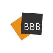 Diseño Web. Um projeto de Desenvolvimento Web de BBB Servicios - 31.12.2014