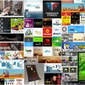 PORTFOLIO & CV. Un proyecto de Diseño, Diseño gráfico, Diseño industrial, Diseño interactivo, Packaging, Diseño de producto, Diseño Web y Desarrollo Web de Guillem Arenas Segalés - 02.02.2017