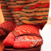 Domingo - Sunday (Short Film). Un progetto di Cinema, video e TV, Direzione artistica, Postproduzione , e Video di Julian Villanueva - 01.06.2012