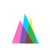 Animated logos. Un progetto di Animazione , e Motion Graphics di Julian Villanueva - 29.06.2014