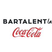 BartalentLab - Coca Cola. A Design, Advertising, Film, Video, TV, Events, Interior Design, Web Design, and Web Development project by Enrique Rivera - 03.22.2016