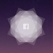 Facebook EMEA Ramadan campaign 2015. Um projeto de Design, Publicidade, Direção de arte, Eventos, Design gráfico e Marketing de Sara de la Mora - 14.06.2015