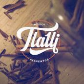 LOCAL - Tlalli. A Fotografie, Kino, Video und TV, Kino und Video project by Christian Villafranca Bahena - 16.02.2017