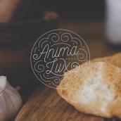 LOCAL - Anima Lux. A Musik und Audio, Fotografie, Kino, Video und TV, Kino und Video project by Christian Villafranca Bahena - 09.02.2017