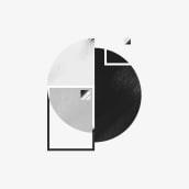 Pablo Lozano - Reel 2017. Un proyecto de Ilustración, Motion Graphics y Animación de Pablo Lozano - 22.03.2017