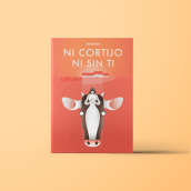 Ni cortijo ni sin ti. Un proyecto de Ilustración de Fran Torres - 30.03.2017