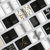 Type is Life | Diseño Editorial. Un proyecto de Dirección de arte, Diseño editorial y Tipografía de Dario Trapasso - 12.04.2017