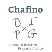 Logotipos, golopitos, potoligos y tipogolos.. Um projeto de Design, Direção de arte, Br, ing e Identidade, Design gráfico e Naming de J.M. Chafino - 02.05.2017