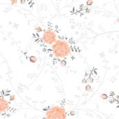 Patterns. Um projeto de Design, Ilustração e Ilustração vetorial de Marta Gómez Moreno - 11.08.2016