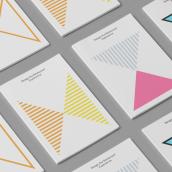 Design the Restaurant Experience. Un proyecto de Br, ing e Identidad, Diseño gráfico, Diseño Web y Desarrollo Web de Atipus - 17.05.2017