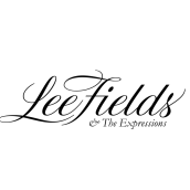 Lee Fields Lettering. A Lettering project by Andres Ramirez - 06.22.2017