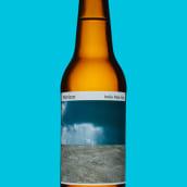 Nómada Brewing. A Fotografie project by Martí Sans - 26.06.2017