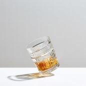 Drinks. A Fotografie project by Martí Sans - 03.07.2017