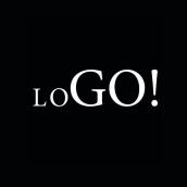 loGO!_  Logos. Un progetto di Graphic Design di Lorena Fernández García - 31.01.2016