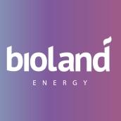 Bioland Energy. Un proyecto de Diseño gráfico de Nabú Estudio Gráfico - 01.08.2017