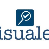 Visualeo (visualeo.com). Um projeto de Naming de Visualeo Verifications, SL - 05.08.2017