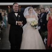 BODA: María De Los Ángeles & Óscar. Um projeto de Cinema, Vídeo e TV, Eventos, Multimídia, Pós-produção e Vídeo de Luis Rafael Betancourt - 10.08.2017