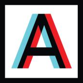 Anaglyph. Fashion week Berlin. Un proyecto de 3D, Animación, Diseño de vestuario y Moda de Marta Figueredo - 17.08.2015