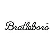 """""""Bratleboro"""", test. Un progetto di Motion Graphics, Animazione , e Multimedia di juli vasilieva - 18.08.2017"""