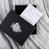 Ila Baru . A Br, ing & Identit project by Estudio Yeyé - 08.29.2017