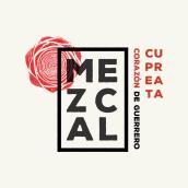 Corazón de Guerrero. Un progetto di Animazione , e Web Design di Arturo Servín - 05.09.2017
