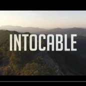 """Videoclip - Madera: """"Intocable"""".. A Video project by Javier Molina Ugarte - 09.12.2017"""