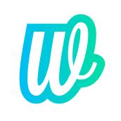 NE-Winkel Logo. A Graphic Design project by Andrés Gimeno - 09.25.2017