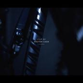 COMMENCAL META AM V4.2 2018 RIDE | GUN METAL COLOR. Un proyecto de Vídeo de Hector Cash - 27.09.2017