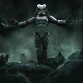 Star Wars Varios. A Illustration project by Guillem H. Pongiluppi - 01.01.2015