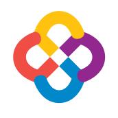Inumet - Propuesta de diseño . Um projeto de Design, Design gráfico, Multimídia e Diseño de iconos de Francisco Di Candia - 26.10.2017