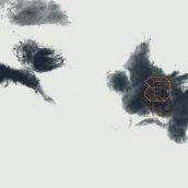 Mi Proyecto del curso: Diseño y construcción de una revista. Un proyecto de Diseño editorial de irene porro - 27.10.2017