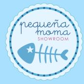 PEQUEÑA MOMA - NAVIDAD 2016. Un projet de Publicité, Cinéma, vidéo et télévision , et Vidéo de Antonio Martínez - 14.11.2017