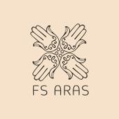 FS ARAS. A Graphic Design project by Widu Design - 11.27.2017