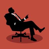Ingeniero Boss: La mayor comunidad de Ingenieros de habla Hispana. Un progetto di Social Networks di Otman Amesnaou - 26.01.2018