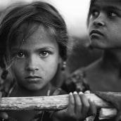Viajes: India. Un projet de Photographie de Pamela Barrón Cobo - 06.02.2018