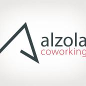 Alzola. Un proyecto de Br e ing e Identidad de Jordi Vinaixa - 01.03.2018