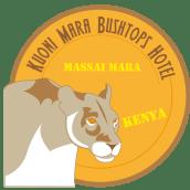 Kuoni Mara Bushtops Hotel. A Grafikdesign und Illustration project by Rebeca Gordillo Escobar - 03.06.2015