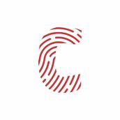 Identidad, Red Concept. Un proyecto de Br, ing e Identidad y Diseño gráfico de Rodrigo Rojas - 16.03.2018