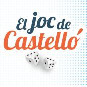 El Joc de Castelló. A Illustration, Art Direction, Editorial Design, Game Design, Graphic Design, Packaging, and Vector Illustration project by Enric Redón - 03.28.2018
