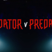 ADIDAS PREDATOR  |  IT'S BACK. Un proyecto de Vídeo de Hector Cash - 04.04.2018