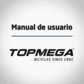 Manual de Usuario Topmega Folding. Un proyecto de Diseño, Gestión del diseño, Diseño editorial, Diseño gráfico, Diseño de la información, Diseño de producto y Diseño de iconos de Milena Gaborov Milich - 03.05.2018
