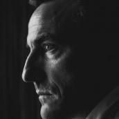 Mi Proyecto del curso: Fotografía de retrato con luz natural. Um projeto de Fotografia de Lupe de la Vallina - 15.05.2018