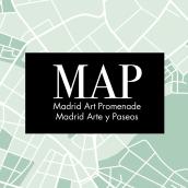 Proyecto del curso: UX: Usabilidad y Experiencia de Usuario. Un projet de Web Design , et UI / UX de Amelia Fernández Valledor - 31.05.2018